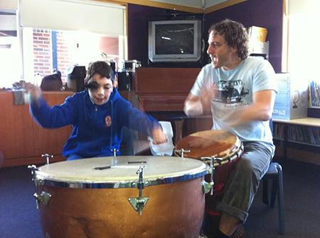 Hayden-playing-the-drum2