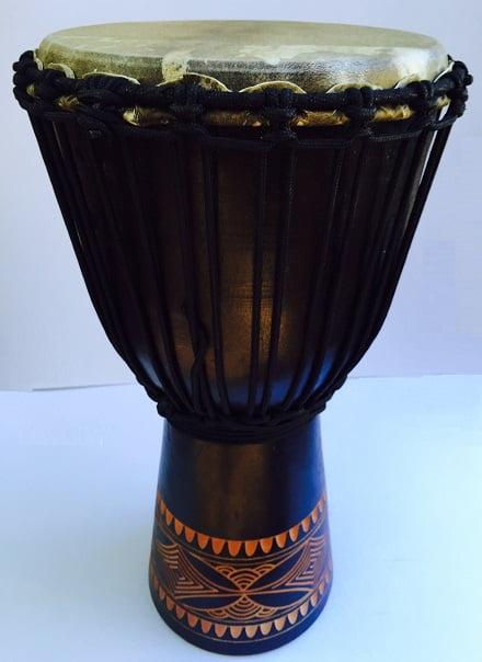 50cm high Djembe