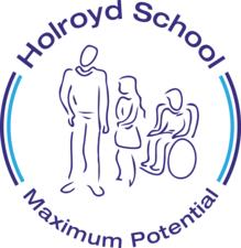 Holroyd School