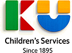 KU Childrens Services