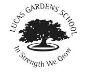 Lucas Gardens School