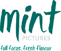 Mint Pictures
