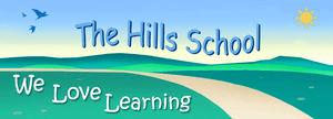 The Hills School