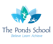 The Ponds School