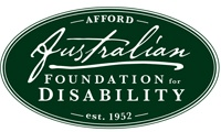 Australian Foundation For Disability