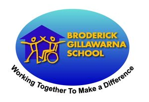 Broderick Gillawarna School