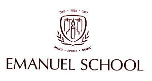 Emanuel School