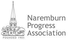 Naremburn Progress Association