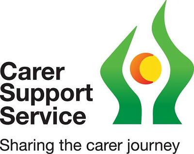 Sutherland Carer Support Service
