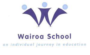 Wairoa School