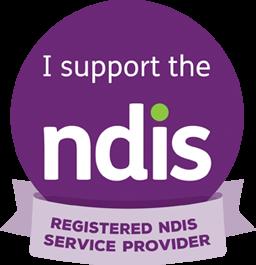 logo-i-support-ndis