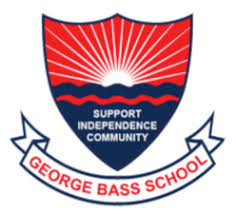 GeorgeBassSchool