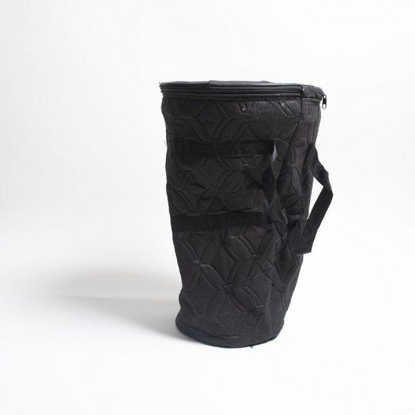 Darbuka in Bag